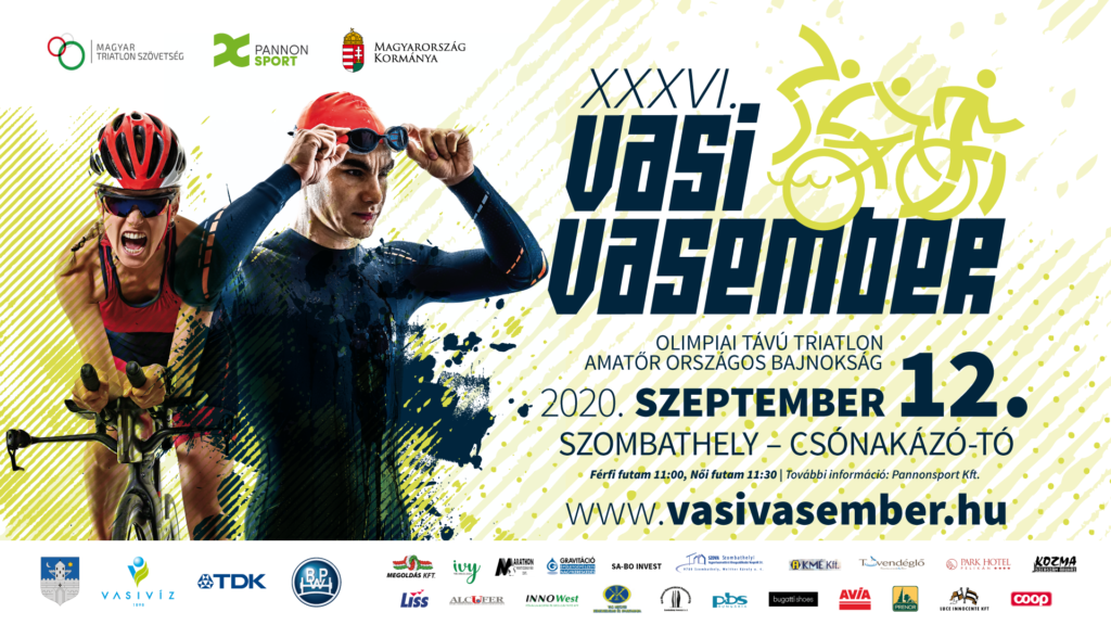 Vasi Vasember!
